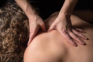 massage therapeutique traitement de la douleur la prairie rive-sud vickie hebert
